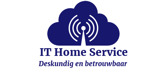 IT Home Service